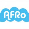 AFRo(アフロ)ASP一覧&完全網羅