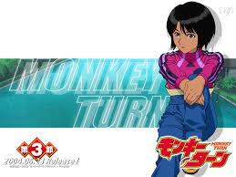 monkeyturn2