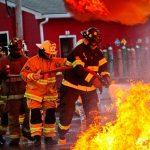 消防設備士試験の科目(一部)免除を受ける?受けない?問題の答えがはっきりわかりました
