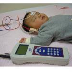 3月の検診と耳の検査(ABR) ≪ファロー四徴症の君へ≫