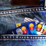 クレジットカード販売手数料の仕組みを知って、得したことを実感しよう