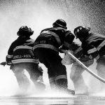 消防設備士資格を沢山持ってると、維持にコストがかかり過ぎるので、義務講習行かなかったらどうなるのか調べてみました